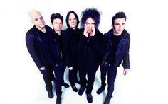 Il prossimo autunno i THE CURE saranno in Italia per tre concerti! Gli storici The Cure hanno annunciato le date del loro prossimo tour, di cui tre avranno luogo in Italia il prossimo autunno 2016. Nell'articolo sono presenti tutte le info inerenti le date e l'acqui #thecure #concerti #eventi #rock