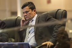 LAVA JATO prende Mantega no Hospital e PF pede desculpas por ato considerado arbitrário; ENTENDA!