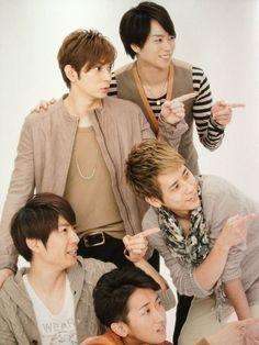 嵐 You Are My Soul, Japanese Boy, My Sunshine, Original Image, Boy Bands, Album, Actors, Couple Photos, Celebrities