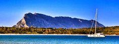 Commenti x la #spiaggia ed il #mare di #CalaBrandinchi? #Tavolara #SanTeodoro #Gallura #Sardegna #sardignagalana