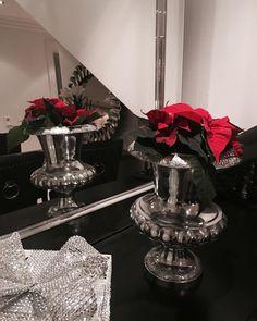 RIHANNA pokalvase fra @classicliving #interiorforyou #interior123 #interiordecorating # #homedesign #glam #classichomes #interiorlovers #style #livingroom #interior4all #me #you #roominterior #vakrehjem #nordiskehjem #nordicinspiration #boligpluss #bobedre #skandenaviskehjem #finahem