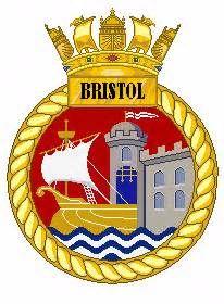 HMSBristol.jpg (206×280)