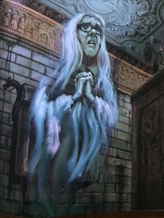 From 'Harry Potter and the Chamber of Secrets', special edition illustrated by Jim Kay. Fanart Harry Potter, Harry Potter Jim Kay, Harry Potter Films, Harry Potter World, Hermione, Mythical Creatures List, Harry Potter Ilustraciones, Dark Harry, Dark Fantasy Art