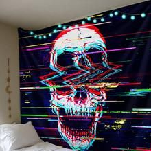 Your Shopping Cart – Trippy Tapestry Trippy Tapestry, Moon Tapestry, Tapestry Wall Hanging, Unicorn Wallpaper Cute, Cartoon Faces Expressions, Retro Wallpaper Iphone, Grunge Bedroom, Cool Tapestries, Skeleton Drawings