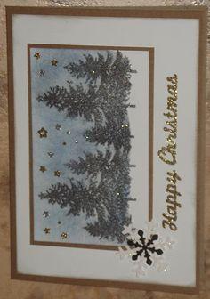 24 December Challenge, Challenges, Frame, Happy, Home Decor, Homemade Home Decor, A Frame, Ser Feliz, Frames