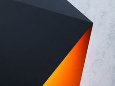 Earlier this year Carl Kleiner was working on a project for Google for which the brief wasto create strong graphic compositions with paper as the raw material.The images had to be easy to use as ...