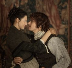 OUR FRASERS BACK IN SCOTLAND!!!!!