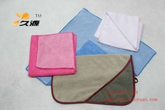 Microfiber Towel With Microfiber towel with mesh Material: polyester, polyamide with Microfiber Bath Towels, Clean Microfiber, Mesh Material, Cleaning, Home Cleaning