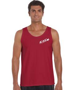 a96e6e7508d5ad 27 Best T-Shirts