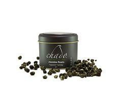 Çin kökenli yeşil çay yapraklarını ve yasemin çiçeğini çok özel bir formda buluşturur.Rahatlık ve tazelik veren bir çaydır.