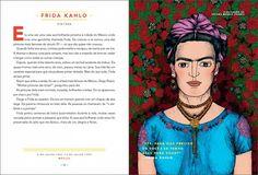 Livro: Histórias de Ninar para Garotas Rebeldes- Resenha