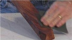 how use the tung oil Tung Oil, Youtube, Wood, Youtubers, Youtube Movies