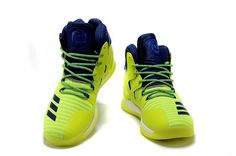 adidas D Rose 7 Men's Basketball Shoe