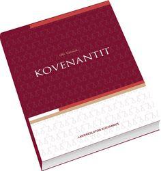 Kirja on kirjoitettu käytännönläheisesti ja lukijaystävällisesti. Se sisältää esimerkkejä kovenanteista ja rahoitussopimuksista. Kirjassaan Välimäki kertoo, kuinka kovenanteilla voidaan sopimusoikeudellisin ratkaisuin hallita pankin rahoitusriskiä ja miten kovenantteja sisältävää rahoitussopimusta voidaan hyödyntää liiketoimintasopimuksena.