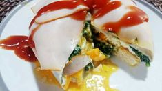 Κρεμμυδόπιτα – Dukan's Girls Eggs, Breakfast, Ethnic Recipes, Girls, Food, Morning Coffee, Daughters, Eten, Egg