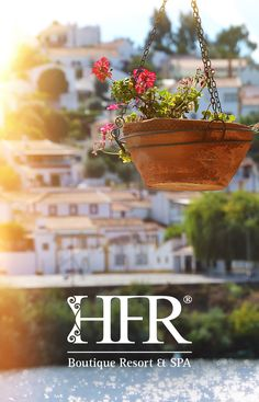 Luxury Lifestyle, Travel Tips, Portugal, Planter Pots, Places To Visit, Wanderlust, Homestead, Travel Advice, Travel Hacks