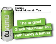 greek mountain tea Honey Lemon, Greek, Mountain, Personal Care, Tea, Food, Self Care, Personal Hygiene, Essen
