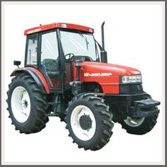 Traktor Vehicles, Tractor, Car, Vehicle, Tools