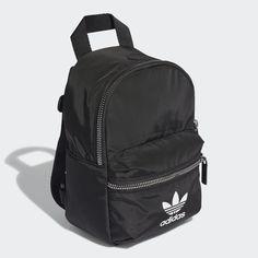 832 mejores imágenes de Backpack Adidas en 2020 | Mochilas ...