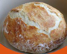 Pane alla ricotta