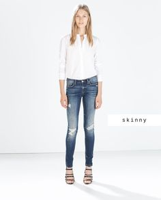 Look Skinny!   Inspiration is only a visit away.