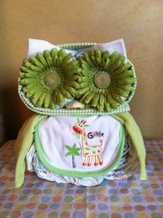 105 Best New Baby Gift Ideas Images Baby Shower Gift Basket Gifts