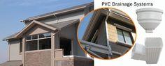 Hangzhou Singer Building Materials Co., Ltd. - Asphalt Shingles,PVC Rain Gutter System