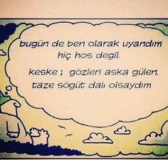 Muzip bir günaydın �� #günaydın #goodmorning #mizah #candır #muzip #karikatür http://turkrazzi.com/ipost/1522292647627200463/?code=BUgRRj6AhfP