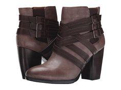 Sofft Arminda Black Venice - Zappos.com Free Shipping BOTH Ways