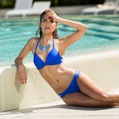 b0eb41ad5b Selection Swim Bahami - Lisca e-trgovina Push Up, String Bikinis, The  Selection