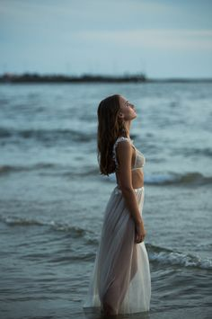 Beachside Bridal Boudoir – Forever Soles Bridal Shoes - International