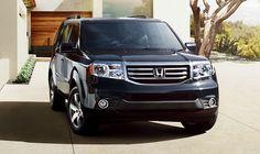 Honda продолжит работать в России - http://amsrus.ru/2015/03/24/honda-prodolzhit-rabotat-v-rossii/