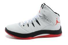 Cheap White/Red/Black Jordan Prime Flight For Wholesale Kobe 9 Shoes, Kd 6 Shoes, Air Jordan Shoes, Black Jordans, Cheap Jordans, Kevin Durant Basketball Shoes, Kevin Durant Shoes, Kobe Basketball, Trendy Tree