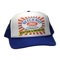 Funny Hats, Cute Hats, Nascar Hats, Vintage Trucker Hats, 5 Panel Cap, Mesh Cap, Snap Backs, Snapback Hats, Blue Birthday