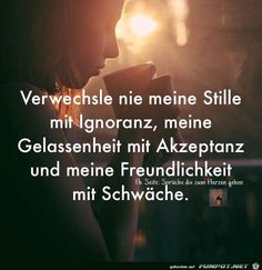 jpg'- Eine von 15533 Dateien in Talk Too Much, Soul Quotes, True Words, Picture Quotes, Cool Words, Inspire Me, Quote Of The Day, Favorite Quotes, Quotations