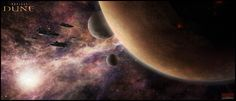 Project Dune | mark molnar Dune Series, Dune Frank Herbert, Dune Art, Space Fantasy, Sci Fi Art, Art Google, Science Fiction, Concept Art, Illustration Art