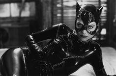 Michelle Pfeiffer, 1991