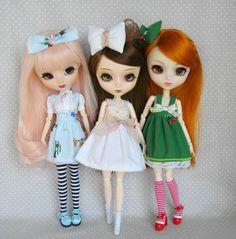 http://p8.storage.canalblog.com/85/57/800617/79949759_o.jpg