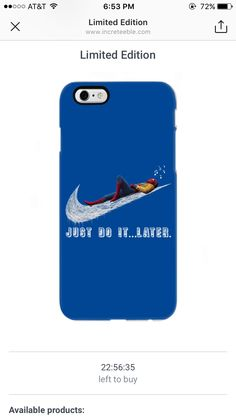 Spider-Man homecoming phone case ❤️ tom holland is babe