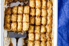 Best Casserole Recipes And Ideas - Genius Kitchen