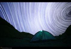 Falling Skies by AimishBoy (Nadav Bagim) on 500px