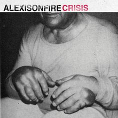 Found Boiled Frogs by Alexisonfire with Shazam, have a listen: http://www.shazam.com/discover/track/44508414