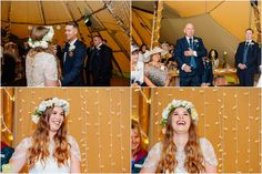 So much so, Chelsea and I would meet up for 'wedding chat' dates that would be lunch dates, with a little bit of wedding talk at the end. Tipi Wedding Inspiration, Waves Photography, West Midlands, Reception Ideas, Daffodils, Tents, Birmingham, Wedding Venues, Chelsea