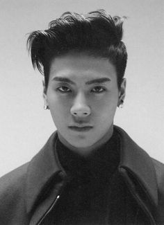 got7 jackson photoshoot - Google Search