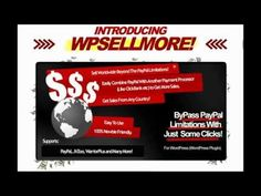 WPSellMore Review GET IT NOW