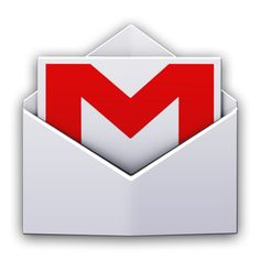 30 astuces pour Gmail – BDM - Technology World Stars On 45, Google Drive, Internet, Pc Android, Android Watch, Multimedia, Keyboard Shortcuts, Web Design, Evernote