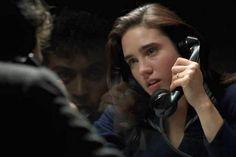 10 возмутительно крутых фильмов, которые устроят мозгу перезагрузку
