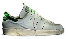 Who is Stan Smith? If you have an Adidas shop nearby you might have seen the aged face of one Stanley Roger Smith plastered on the windows in a two-toned pop-art style. Most people wouldn't …