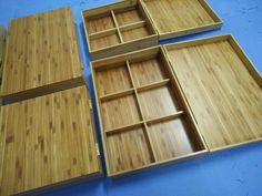 Bamboo box Vietnam - Round shape, great quality, various type. We can supply and making as custom demand. We have competive scoure bamboo and worker Bamboo Box, Farmer, Polish, Shapes, Tea, Canning, Phone, Food, Home Decor