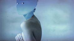 Photography by Yuliana Mendoza a.k.a. Silence Effects…